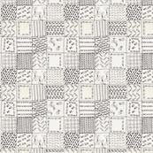 La_Recolte_patchwork