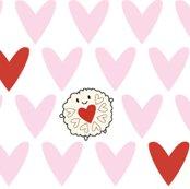 Rjd-hearts_shop_thumb