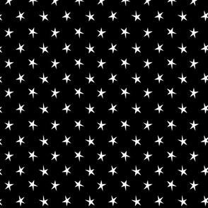 star_black