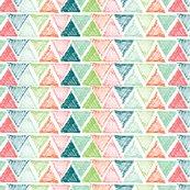 Triangle_multi_shop_thumb