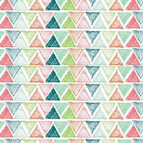 triangle_multi