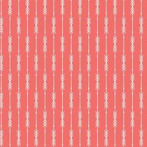 Arrows 5: Coral
