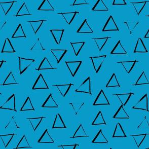 triangle2_blue