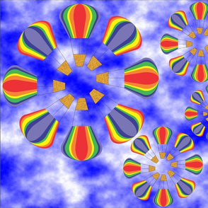 flying_machines_spoonflower_3_13_2015