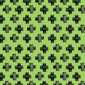 cross_green