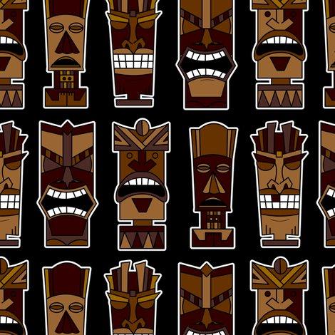 Rtiki_pattern_brownandblack_shop_preview