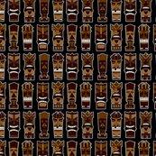 Rtiki_pattern_brownandblack_shop_thumb