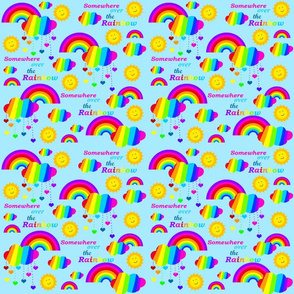 rainbow_design_new_clouds_blue