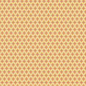 mini_diamond_lt_orange