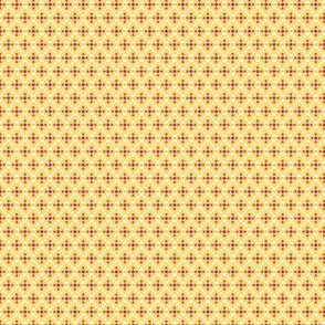 mini_diamond_lt_yellow