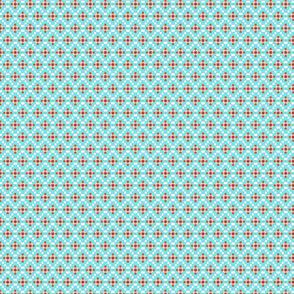 mini_diamond_turquoise