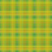 Rrdaffodil_plaid_1_shop_thumb