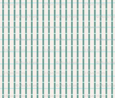 BarFrog_stripes