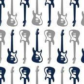 Rrock-n-roll-guitars-navygray-large_shop_thumb
