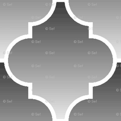 04049280 : c-rhombus - greyscale