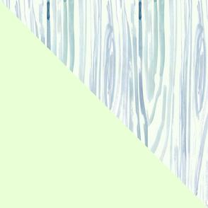 cestlaviv_timbre_pastel_mintblue