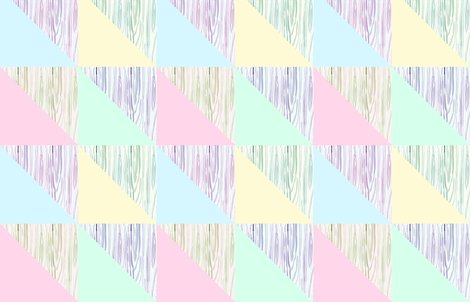 Rrcestlaviv_timbre_pastel_shop_preview
