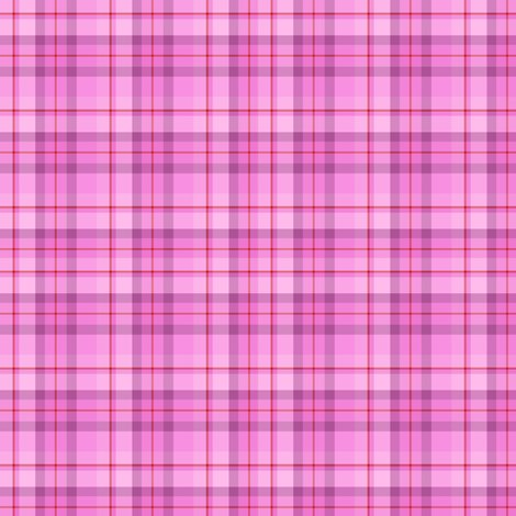 R14_pink_plaid_new_small_shop_preview