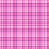 R14_pink_plaid_new_small_shop_thumb