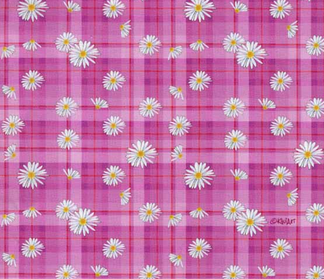 R14_pink_plaid_daisy4b2_small_comment_563386_preview