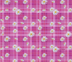 R14_pink_plaid_daisy4b2_small_comment_563386_thumb
