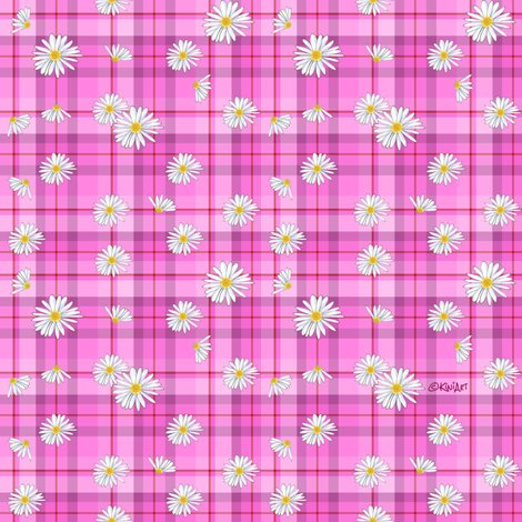 R14_pink_plaid_daisy4b2_small_shop_preview