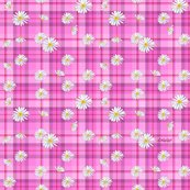 R14_pink_plaid_daisy4b2_small_shop_thumb
