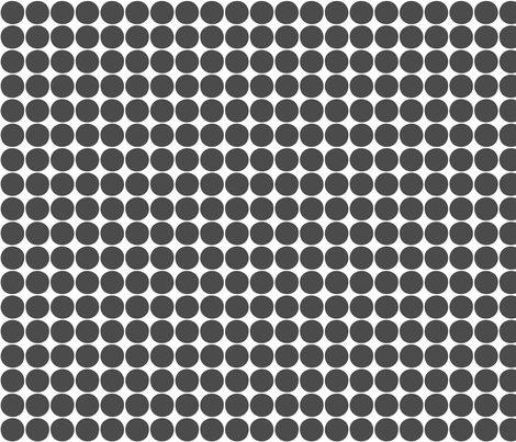Dot2_shop_preview
