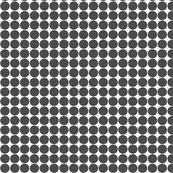 Dot2_shop_thumb