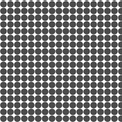 dots dark grey