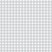 dots light grey