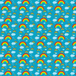 rainbow_fabric_design_turquoise_back2