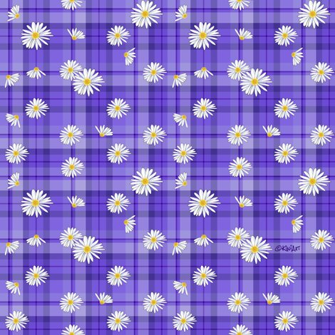 R14_purple_plaid_daisy4b2_small_shop_preview