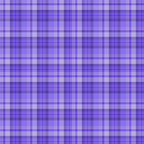 Rr14_purple_plaid_small_shop_preview