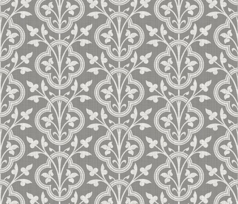 Rrnorman_vines___pewter_linen_luxe___peacoquette_designs___copyright_2015_shop_preview