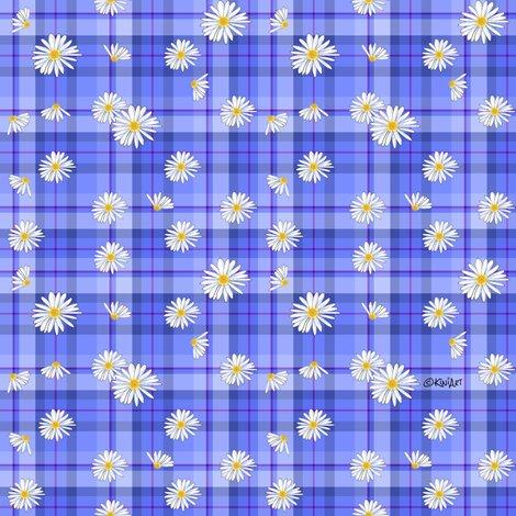 R14_blue_plaid_daisy4b2_small_shop_preview