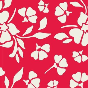 Chinese_Big_Blossom_Red