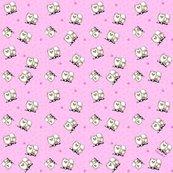 Rtiny_mini_pom_girls_smallest_shop_thumb