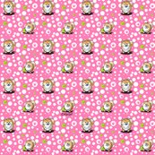 Rpom_dots_pink2_revised_smallest_shop_thumb