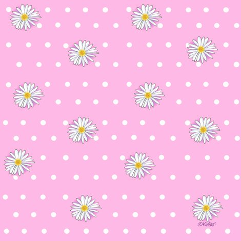 R14_daisies_pink_white_shop_preview