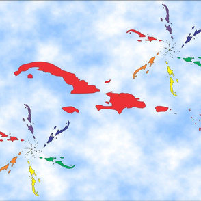 Islands_spoonflower02_3_14_2015
