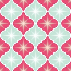 c-rhombus star 2 - whale requiem