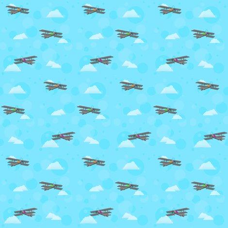 Rrrrairplane-pattern_shop_preview
