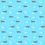 Rrrrairplane-pattern_shop_thumb