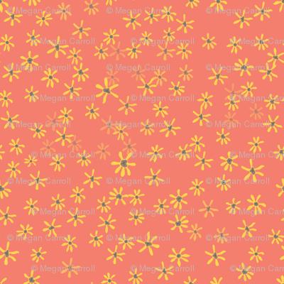 pretty_little_yellow_flowers