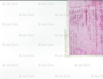 Documents_preview