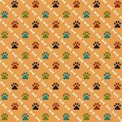 Beaglesprint58x36x150_shop_thumb