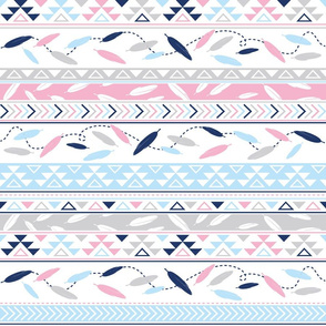 Spoonflower_Southwest_JQ-01