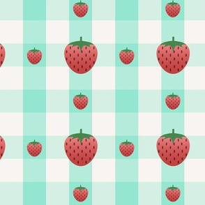 Large_Minty_Strawberry-01
