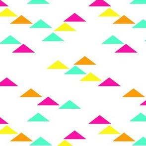 Toucan Confetti